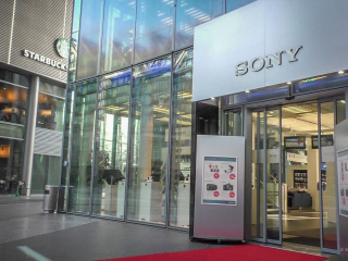 Sony_Flagship-Store_Eingang