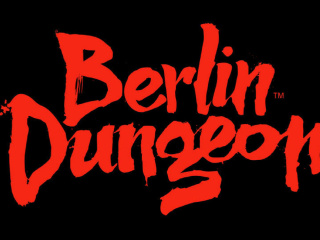 welcome_to_Berlin_Dungeon