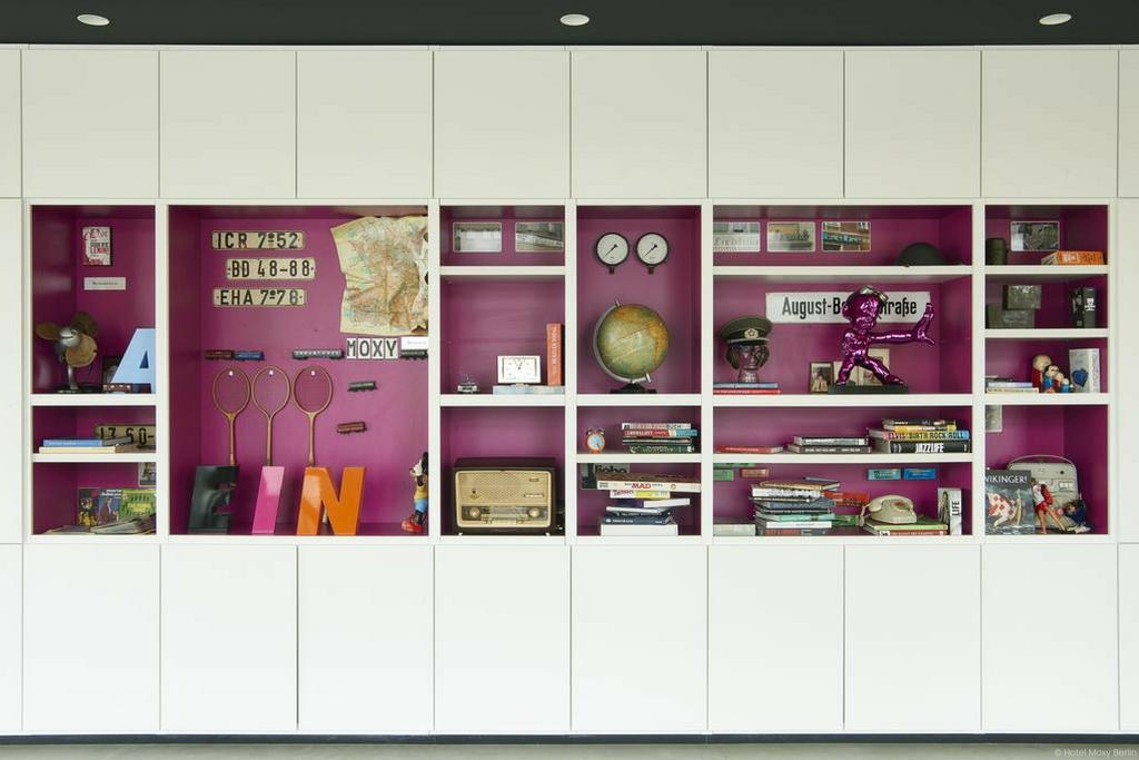 noch bis sonntag aktionstag bei eurowings flug 2 n chte fr hst ck ab 144. Black Bedroom Furniture Sets. Home Design Ideas